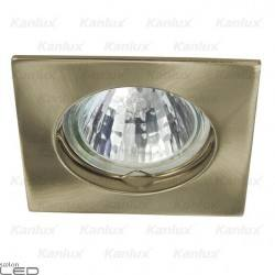 Kanlux NAVI CTX-DS10-AB Ceiling lamp
