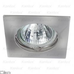 Kanlux NAVI CTX-DS10-C Ceiling lamp