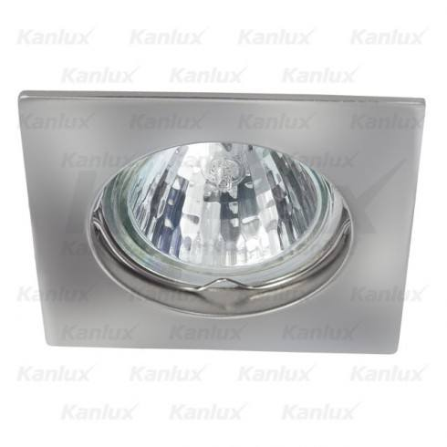 Oprawa sufitowa Kanlux NAVI CTX-DS10-C