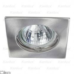 Ceiling lamp  Kanlux NAVI CTX-DS10-SN