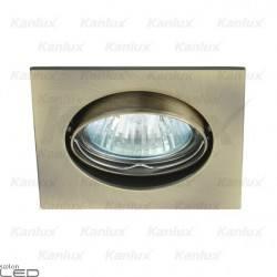 Kanlux NAVI CTX-DT10-AB CEILING LIGHT
