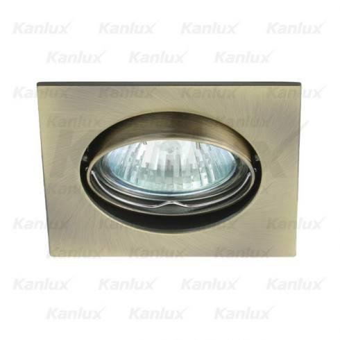 Oprawa sufitowa Kanlux NAVI CTX-DT10-AB