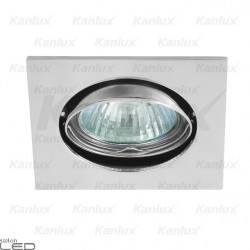 Kanlux NAVI CTX-DT10-C CEILING LIGHT