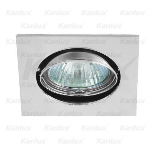 Oprawa sufitowa Kanlux NAVI CTX-DT10-C