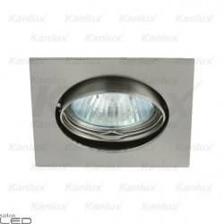 Kanlux NAVI CTX-DT10-C/M CEILING LIGHT