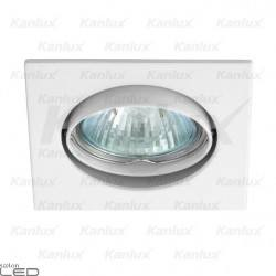 Kanlux NAVI CTX-DT10-In CEILING LIGHT