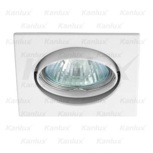 Oprawa sufitowa Kanlux NAVI CTX-DT10-W
