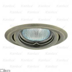 Kanlux ARGUS CT-2115-BR/M CEILING LIGHT