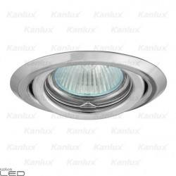 Kanlux ARGUS CT-2115-C CEILING LIGHT
