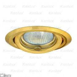 Kanlux ARGUS CT-2115-G CEILING LIGHT