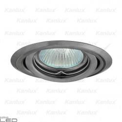 Kanlux ARGUS CT-2115-G/M CEILING LIGHT
