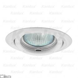 Kanlux ARGUS CT-2115-W CEILING LIGHT