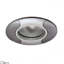 Kanlux AKRA CT-DS14PS/N Ceiling light