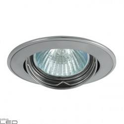 Kanlux BASK CTC-5515-MPC/N CEILING LIGHT
