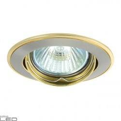 Kanlux BASK CTC-5515-SN/G CEILING LIGHT