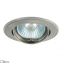 Kanlux BASK CTC-5515-SN/N CEILING LIGHT