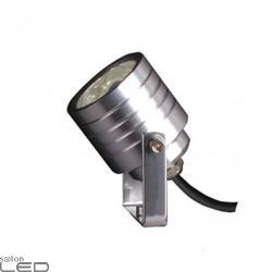 GARDEN ZONE ELITE 5 directional lamp