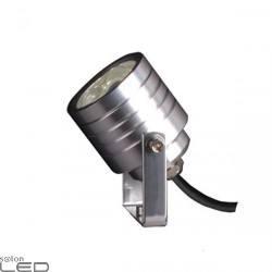 GARDEN ZONE ELITE 5 lampa kierunkowa