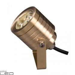GARDEN ZONE ELITE 6 directional lamp