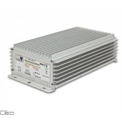 MW Power MPL-200-12 200W 12V DC 16.7 A WATER RESISTANT