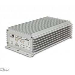 Zasilacz LED MW Power MPL-200-12 200W 16,7A 12V DC WODOODPORNY