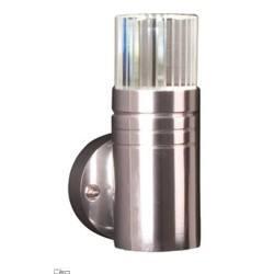 GARDEN ZONE OPTICA 1 lampa ogrodowa