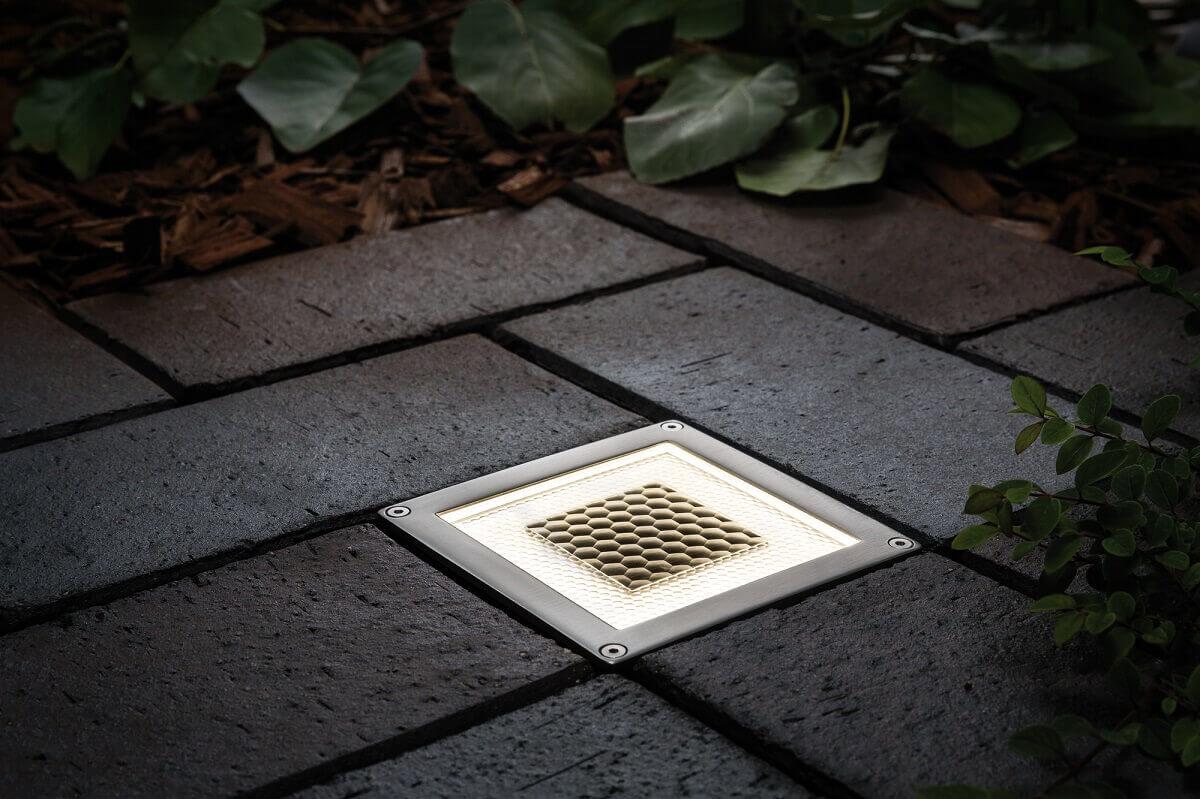 lampa gruntowa solarna led