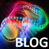 Blog o oświetleniu