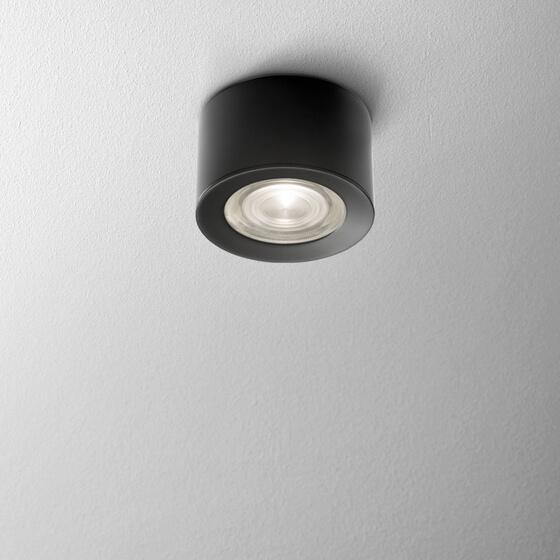 niska oprawa sufitowa łazienkowa IP