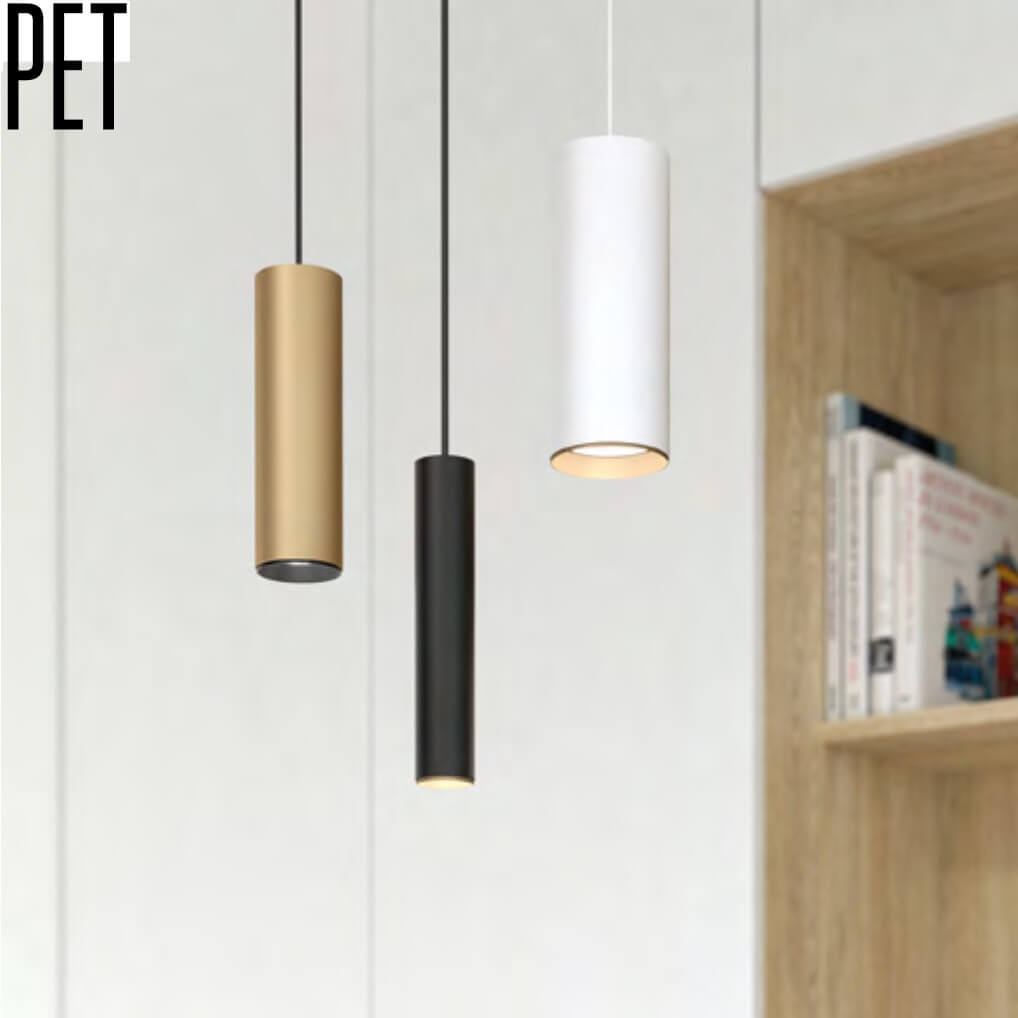 kolekcja AQFORM PET next LED