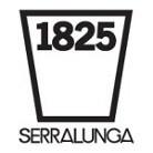 Serralunga - 1825