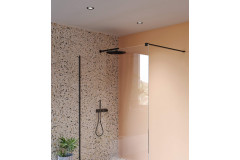 The most popular bathroom recessed luminaires